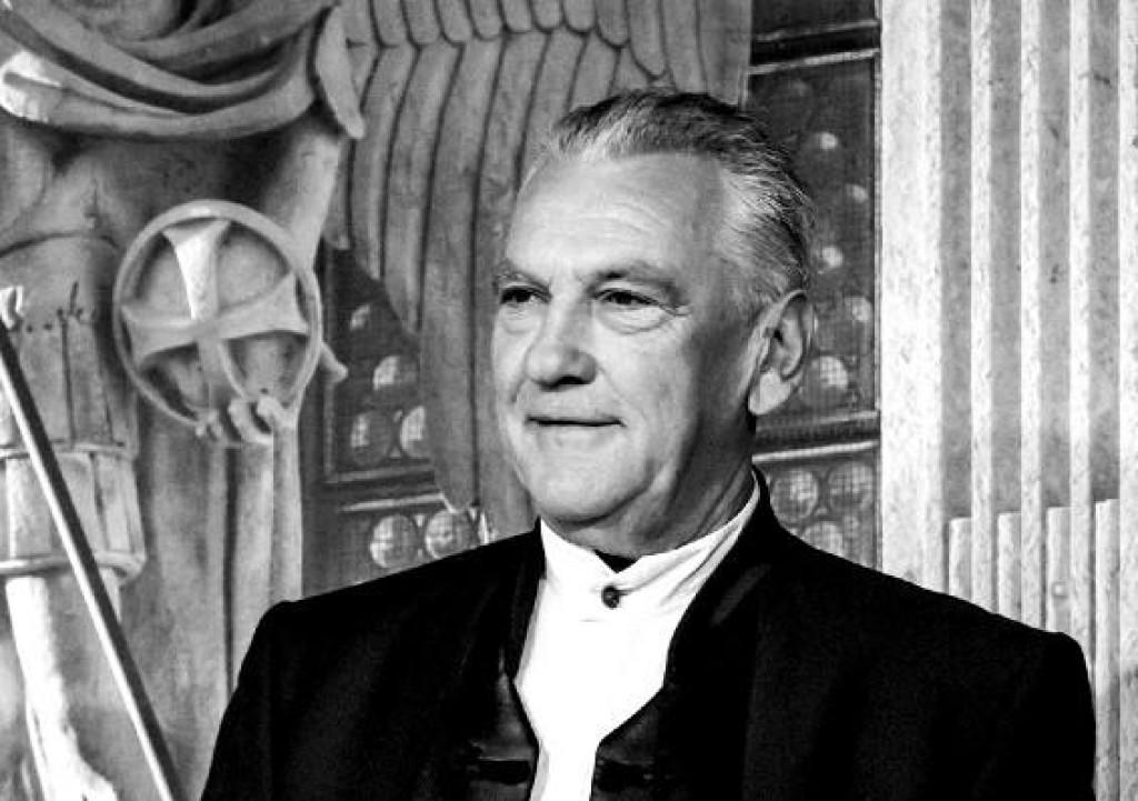 Zoran Jajac