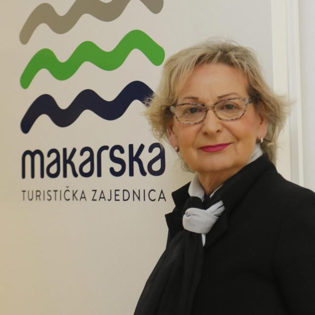 Hloverka Novak-Srzić