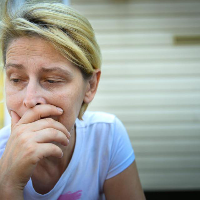 Biljana je umorna, ali ne odustaje, još je pred njom života