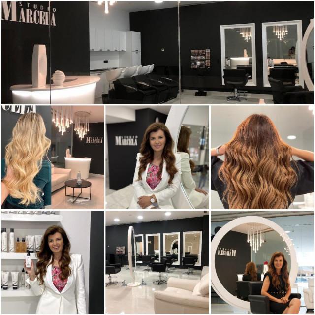 Studio Marcela otvoren je u hotelu Rixos Premium Dubrovnik