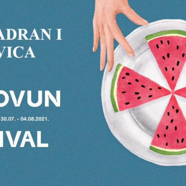 Šest dana Motovun Film festivala u Dubrovniku