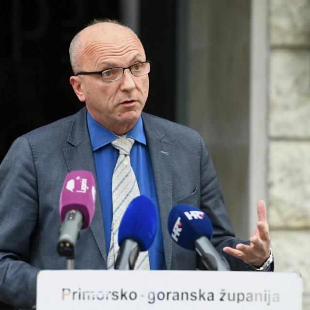 Dr. Vladimir Mićović