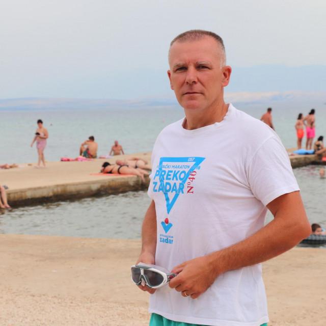 Virski maratonac