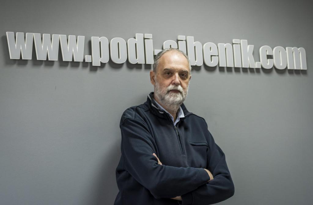 Jakov Terzanović