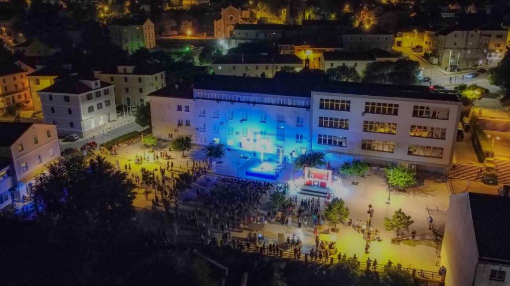 Good fest u Drnišu