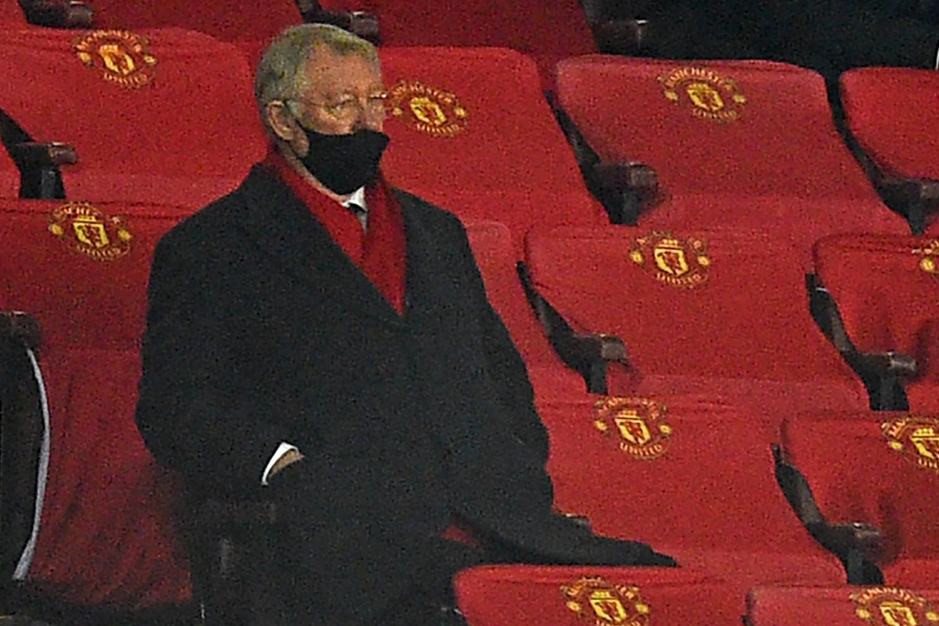 Legendarni Alex Ferguson dobit će spomenik ispred Aberdeenova stadiona Pittodrie: Oduševljen sam i počašćen ovim priznanjem