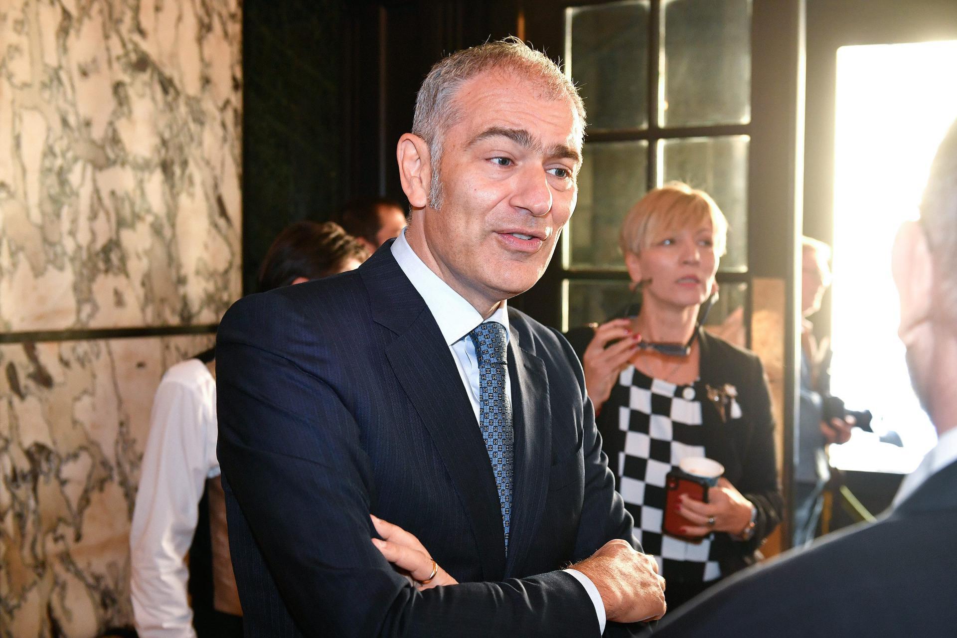 Neto dobit Atlantic grupe 217,5 milijuna kuna; narasla im vrijednost brendova Cedevita, Donat...