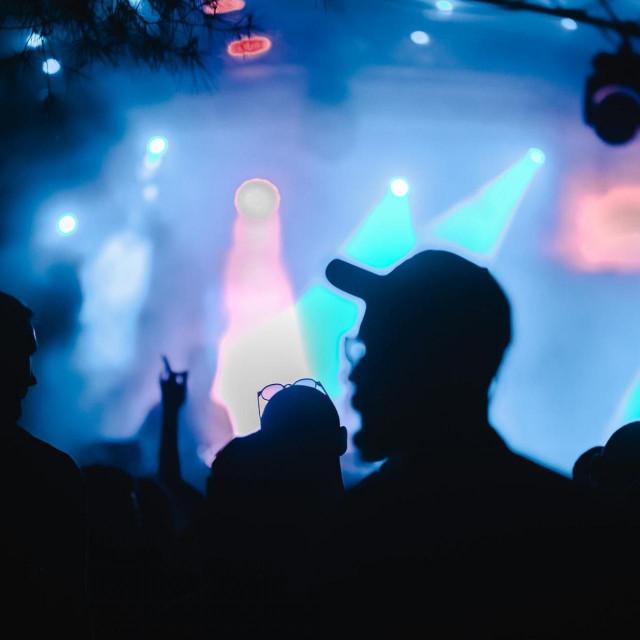 Slurp festival održao se prošle godine