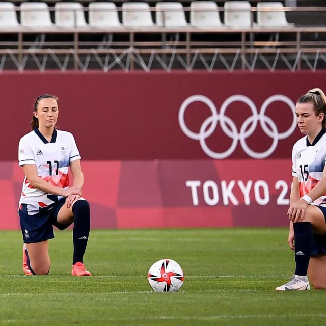 Olimpijske igre ne žele pokleknuti pred pandemijom