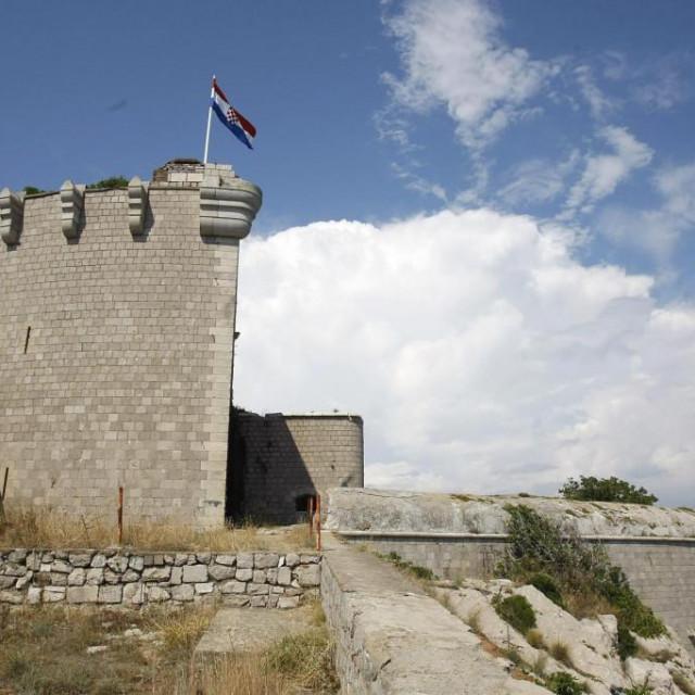 Sa crnogorske strane stižu najave o osnivanju nove komisije za razgraničenje na Prevlaci