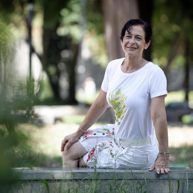 Lara Javorčić