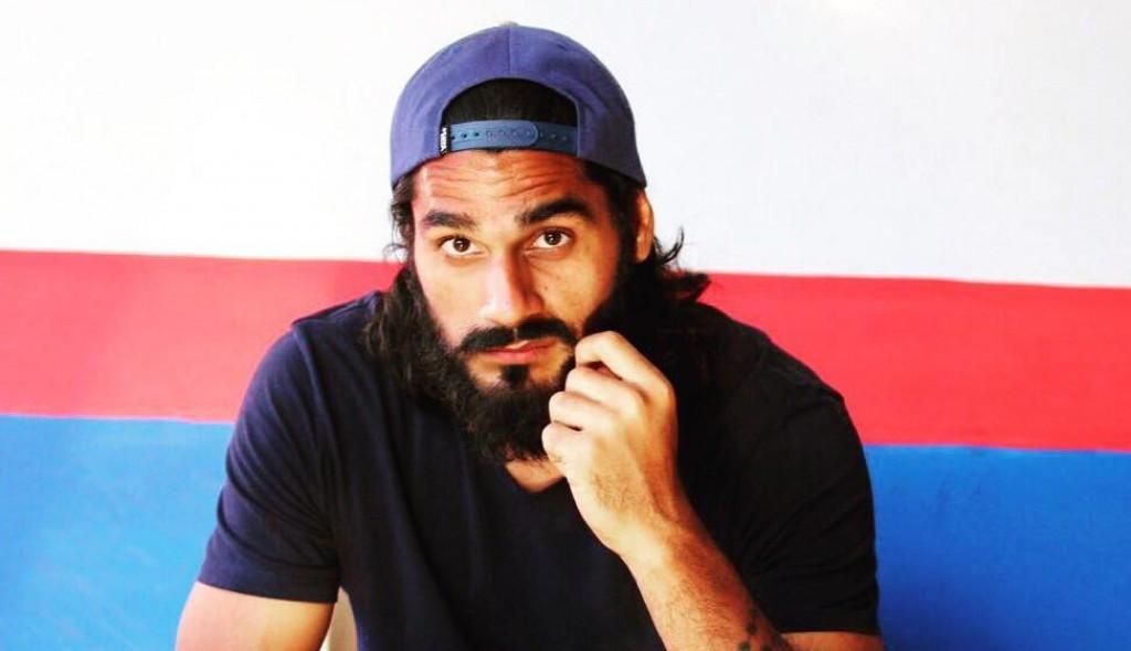 Sandesh Jhingan, kapetan Indije, novi je igrač Šibenika