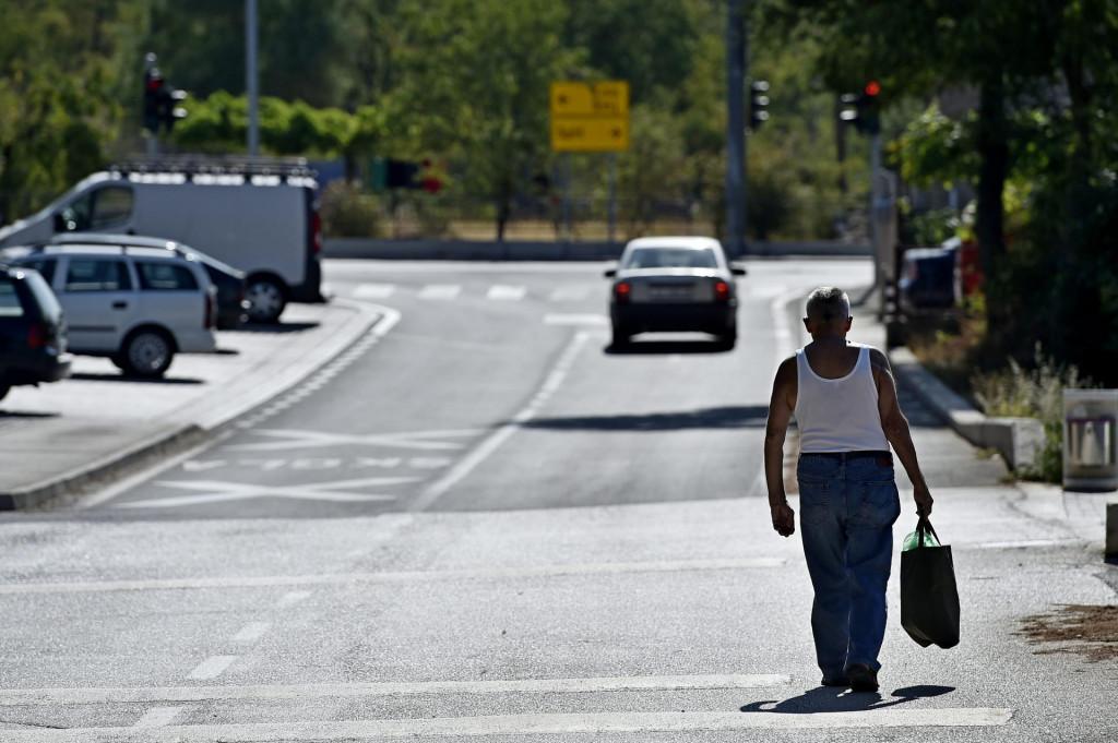 Reportaža iz Dicma koje je po podacima HZJZ najmanje procijepljeno mjesto u Hrvatskoj