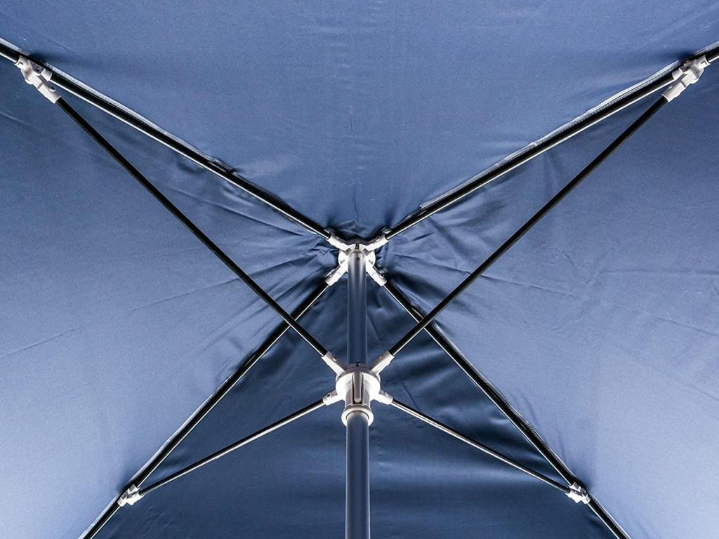 Protecq Bimini Parasol Umbrella