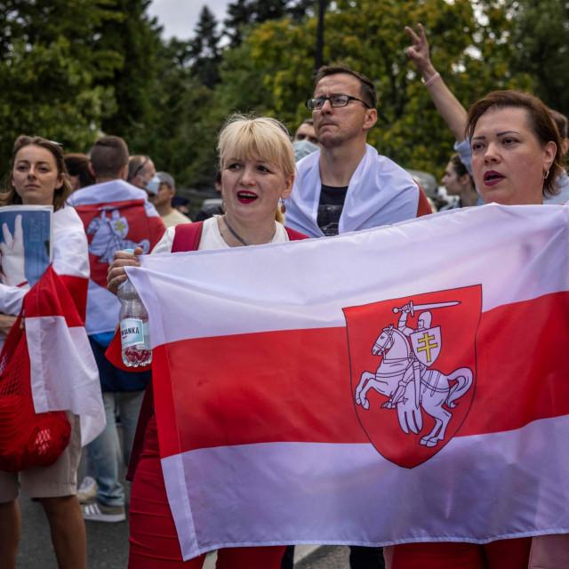 Vatikan je u ožujku bivšeg nadbiskupa Gdanska iz istog razloga protjerao s teritorija nadbiskupije