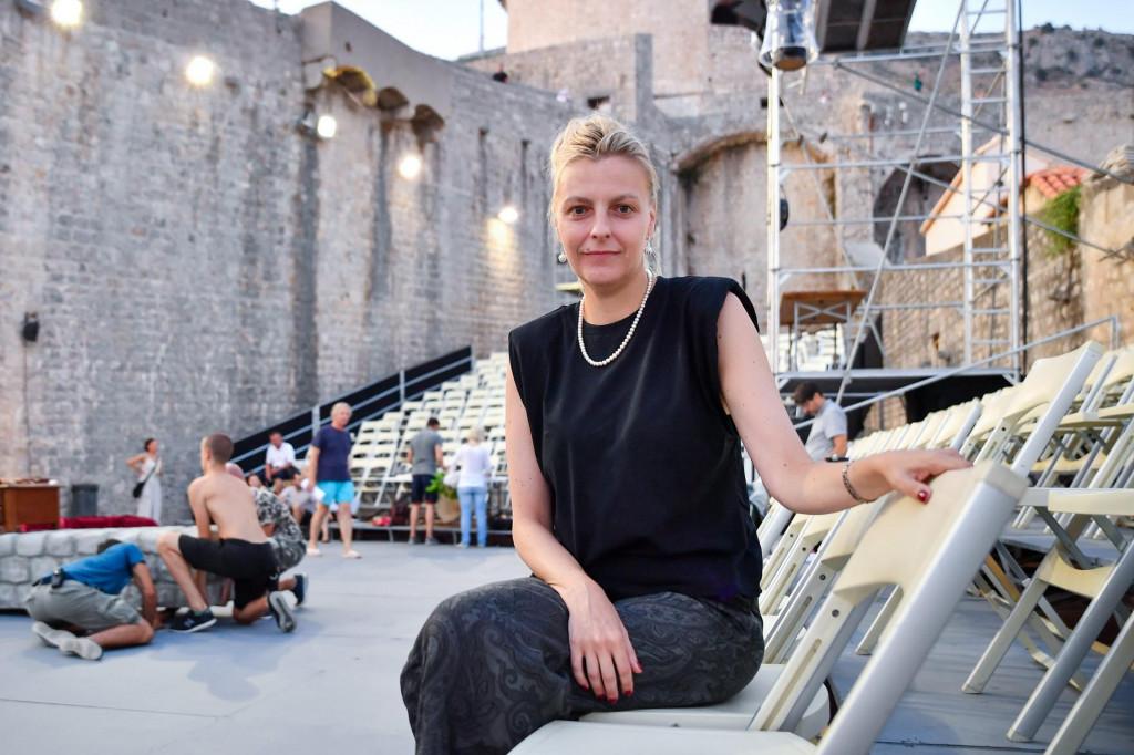 Aida Bukvić