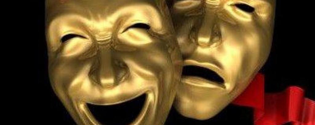 Zvučne didaskalije u četvrtak premijerno u Teatru Lero