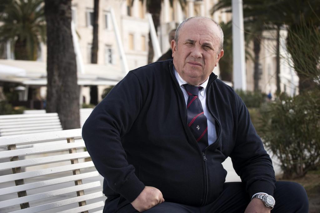 Željko Kerum je 2009. godine imao 'valu kupovine' nekretnina po Zagrebu