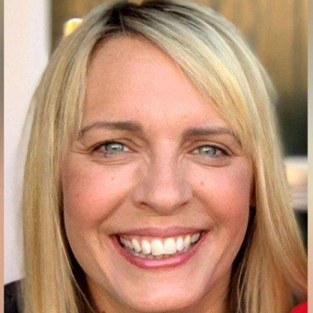 Preminula voditeljica BBC-a Lisa Shaw
