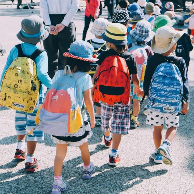 Počela je nova pedagoška godina u šibenskim dječjim vrtićima