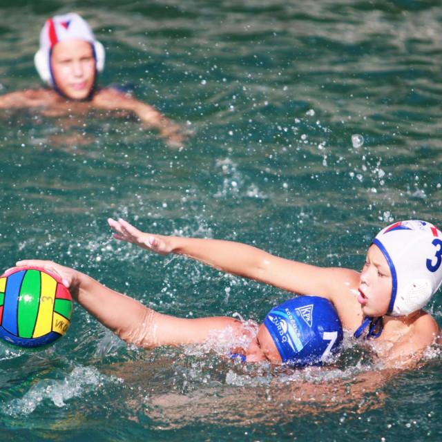 Nade KPK i Cavtata su bile najbolje u podskupini Dubrovnik, a sad su na završnici državnog prvenstva u igri za plasman u polufinale