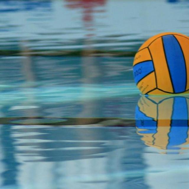 Zbog spornog imena bazena u Kotoru upitan je format egionalne lige u vaterpolu