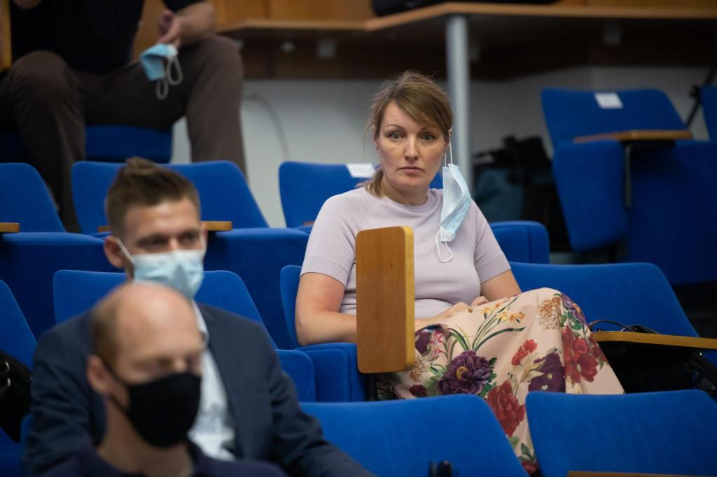 Marjana Botić<br />