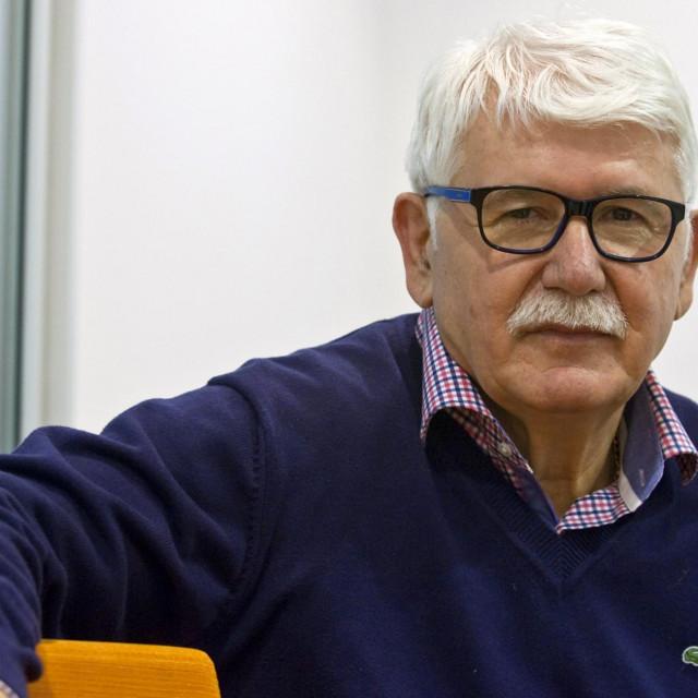 Ivan Pavlović
