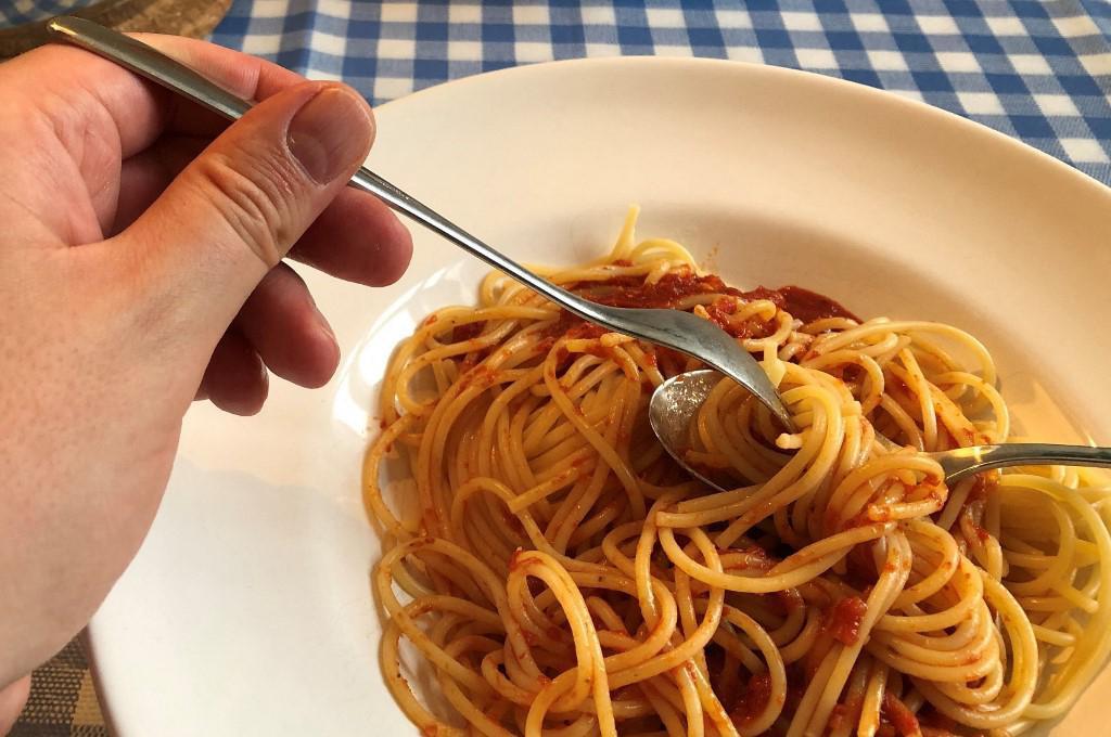 Ne postoji hrana koja će vas udebljati ako mudro kombinirate