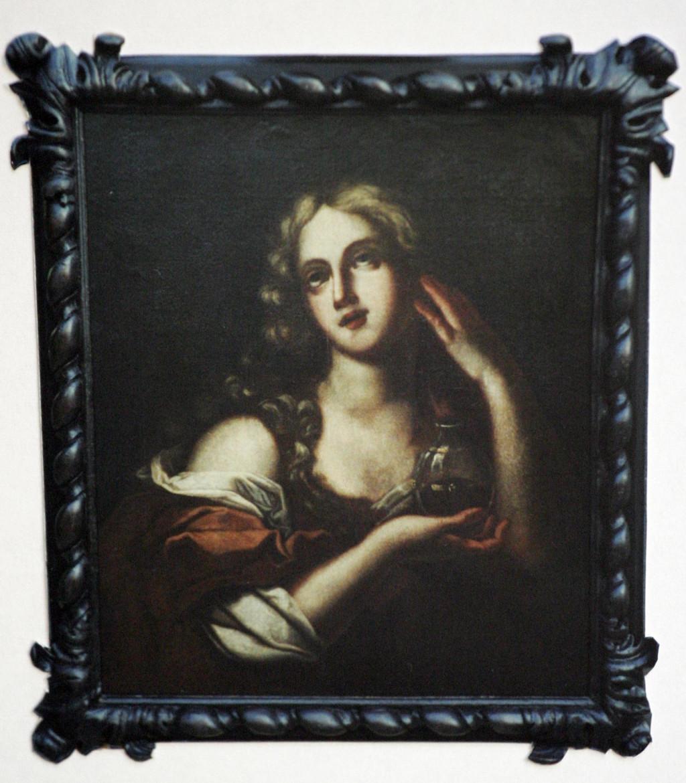 Slučaj Marije Magdalene najčuveniji je od svih u dva tisućljeća kršćanstva