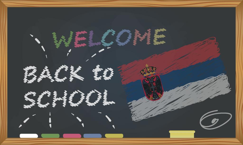 Dio Sandžačana smatra da himnu ne bi trebalo uvoditi u škole, posebno kada je riječ o multinacionalnim sredinama