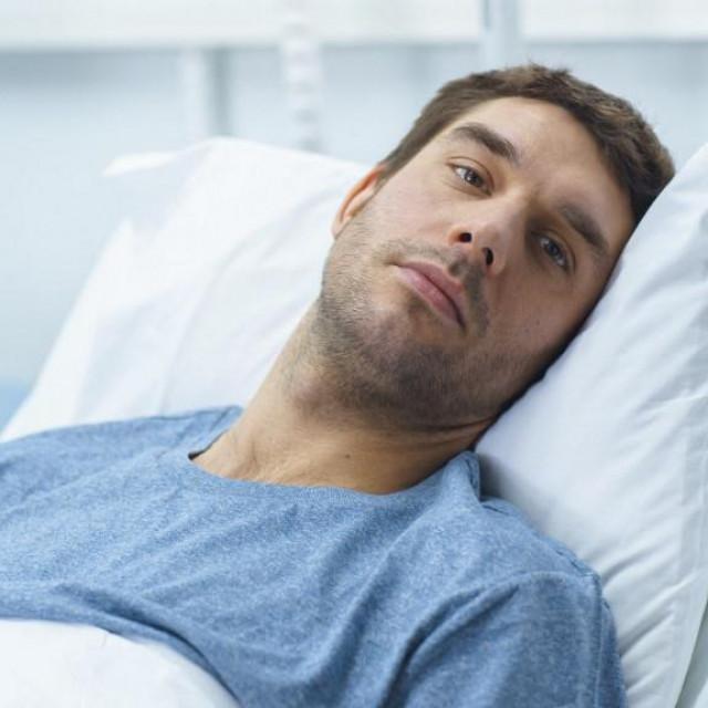 Kvalitetan san od najmanje sedam sati ključan je za održavanje dovoljne razine melatonina u tijelu, čime pomažete normalanom radu imunološkog sustava