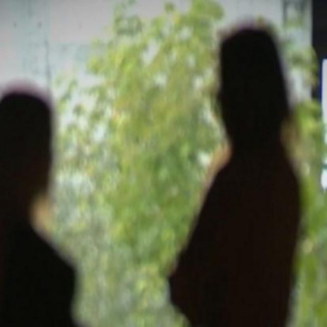 Ispovijesti žrtava silovanja u emisiji Provjereno