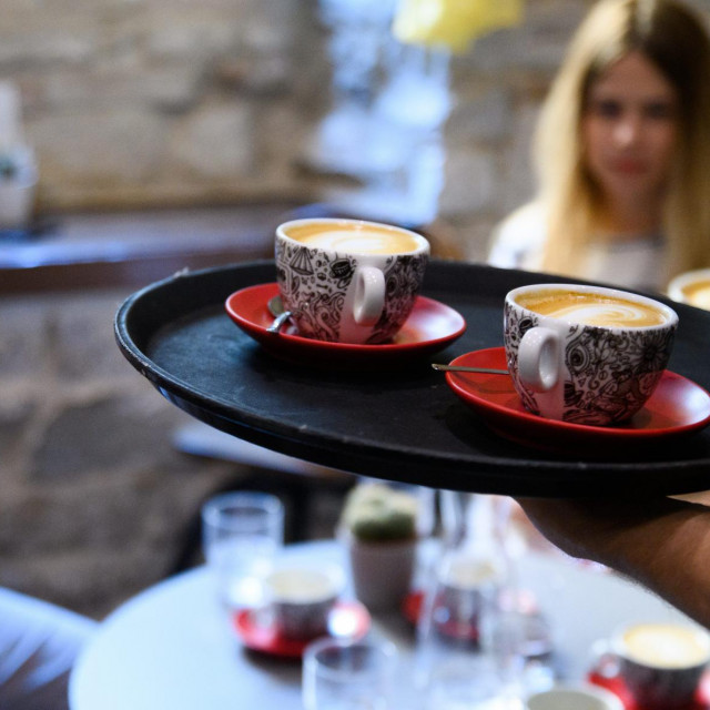 D16 Coffee<br />