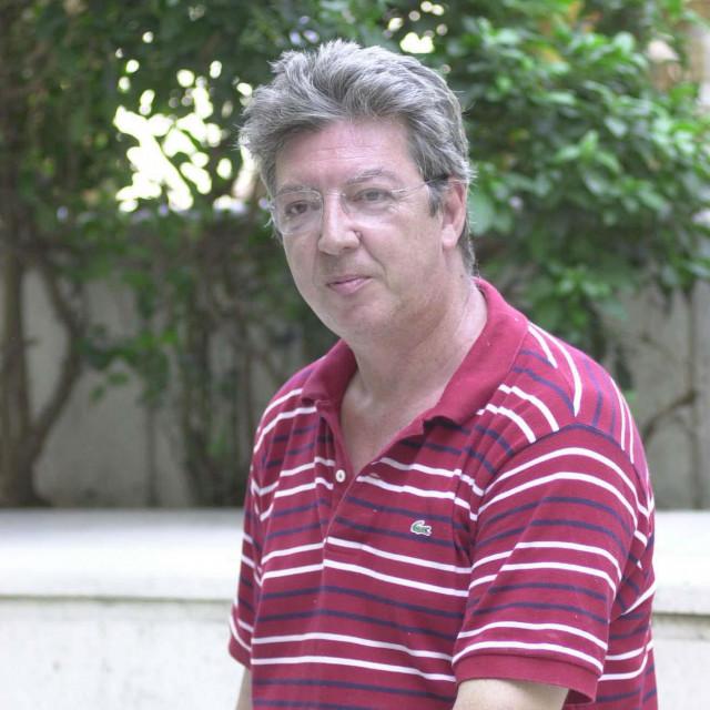 Loris Voltolini od 1991. do 1995. godine bio je glavni dirigent u HNK u Rijeci, a od 1996. godine stalno je angažiran u Ljubljani<br />