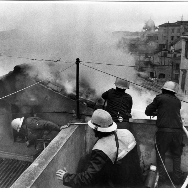 Prošlo je 30 godina od napada JNA na Šibenik
