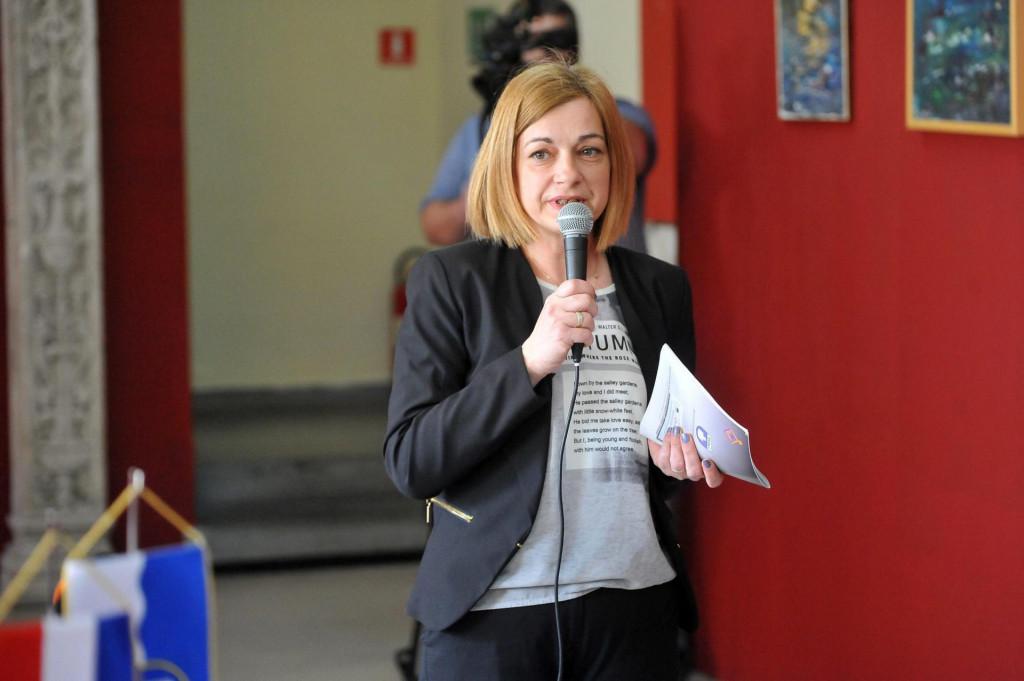 Marjana Bakmaz