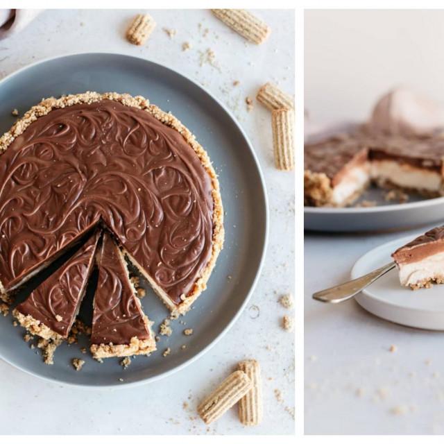 mile torta