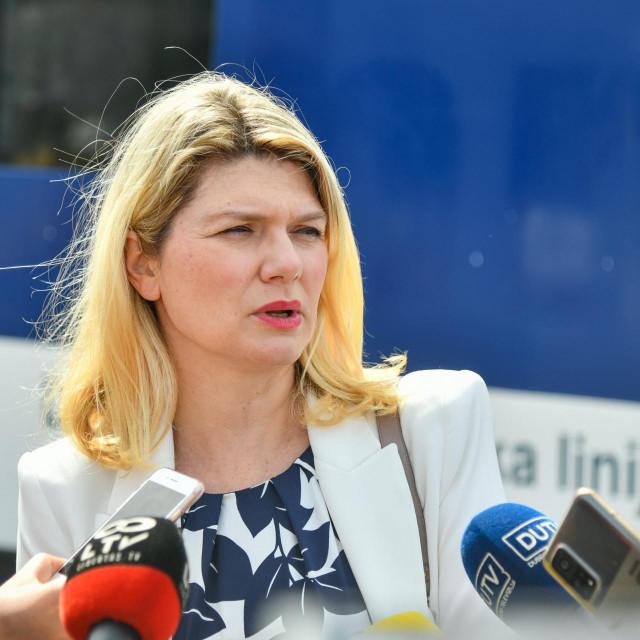 Paula Vidović
