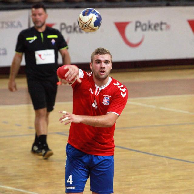 Nedjeljko Jurković (RKHM Dubrovnik)