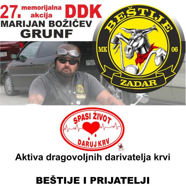 DDK Beštije