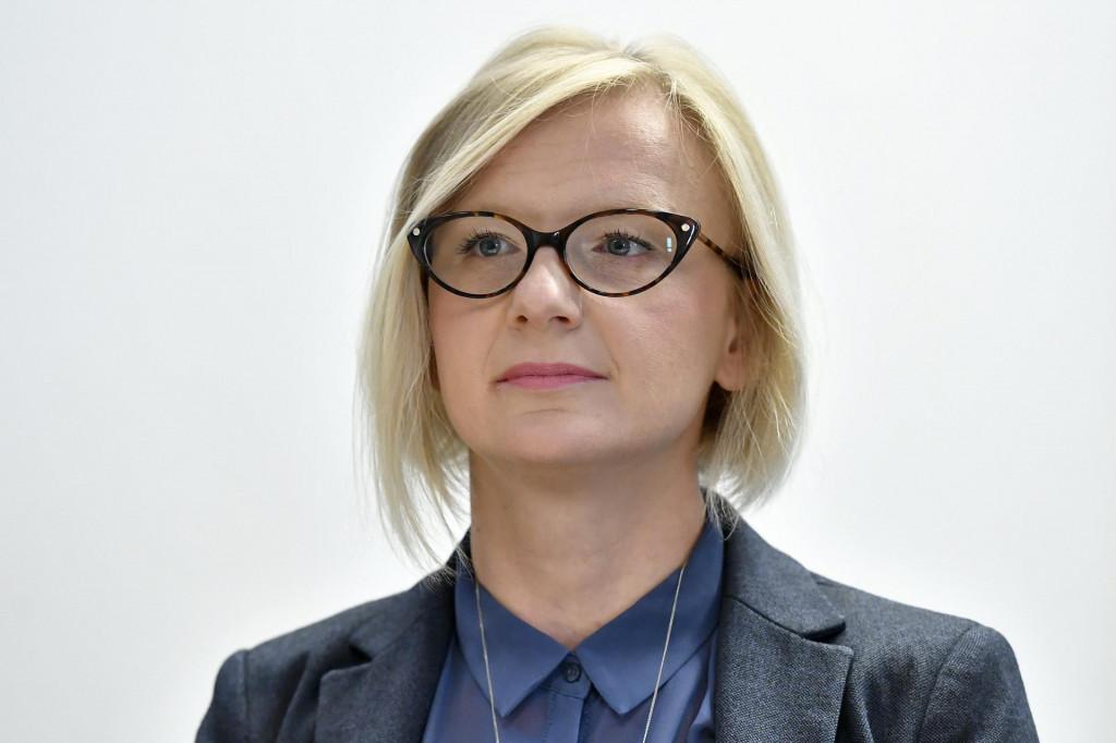 Maja Tadić