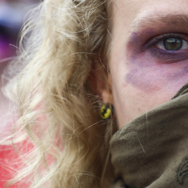 Nasilnici su u prednosti i u postupcima pred sudovima