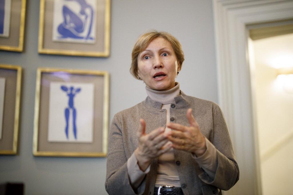 Marinu Litvinenko nikada nije zanimao iznos odštete već postizanje pravde i osobna Putinova odgovornost
