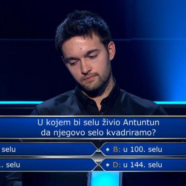 Ante Uzelac