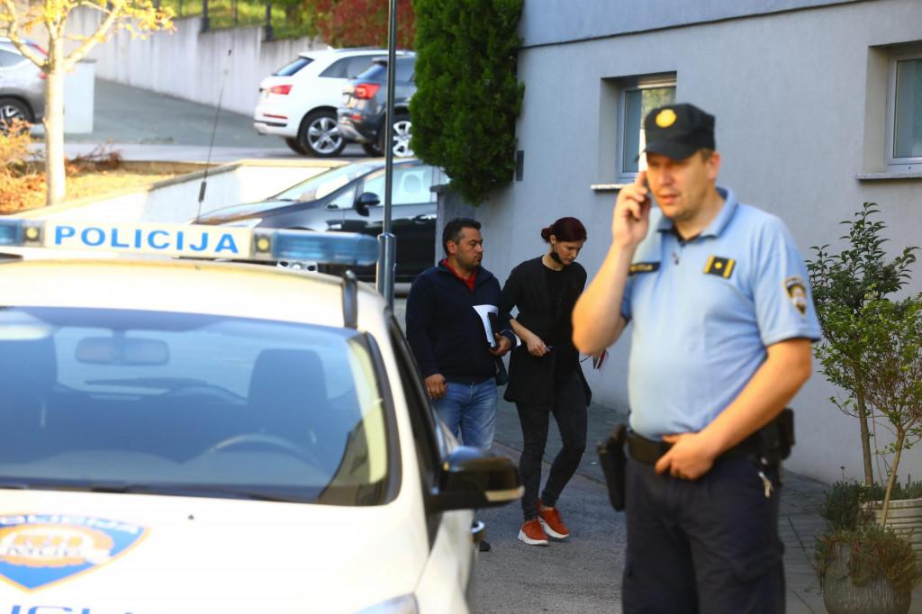 Tragična smrt troje mališana u zagrebačkim Mlinovima ne bi se smjela ponoviti<br />