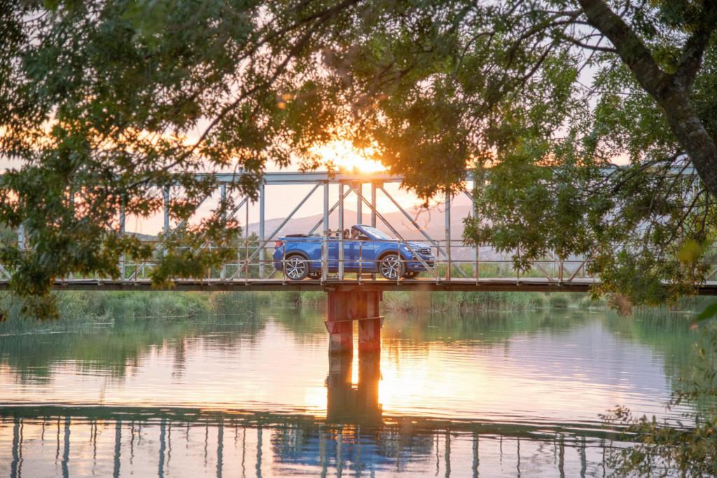 Izlet na rijeku Zrmanju