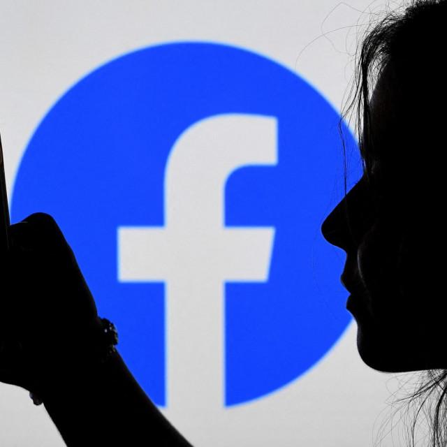 Facebook kao službenu platformu komunikacije s građanima u svibnju 2020. koristilo je 66 gradonačelnika, a ove godine u kolovozu njih 88