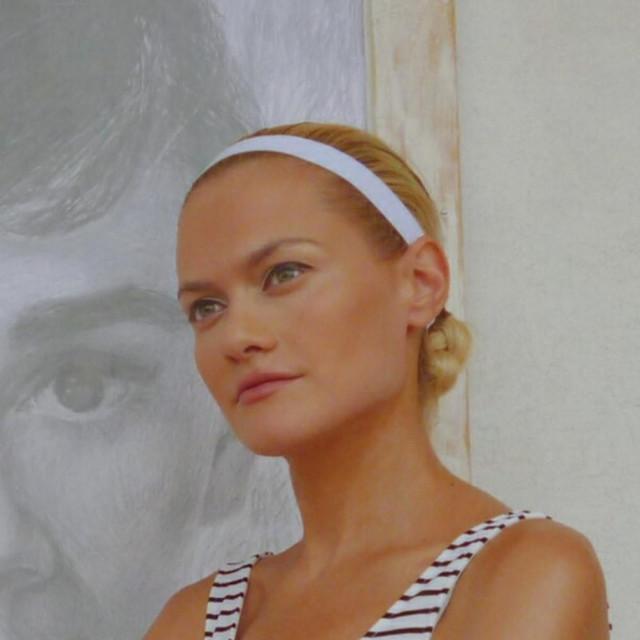 Nevena Petra Piližota