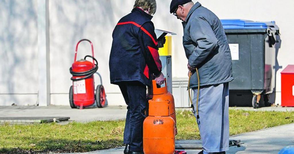 Boca plina poskupjela je 30 posto od početka godine